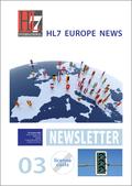 HL7 Europe News
